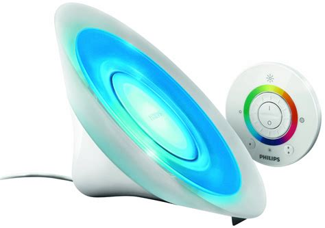 hue with philips living colors living colors aura l