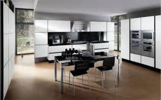 Contemporary Kitchen Designs Photo Gallery by Modern Kitchen Designs Photo Gallery 275 Home And Garden