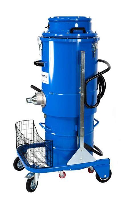Gergaji Listrik Surabaya jual mesin dust collector dc3003g harga murah surabaya