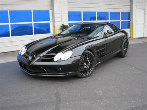 car repair manuals download 2007 mercedes benz slr mclaren spare parts catalogs service manual motor auto repair manual 2005 mercedes benz slr mclaren interior lighting