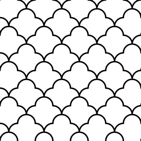 pattern on vector seamless vector pattern by samania on deviantart