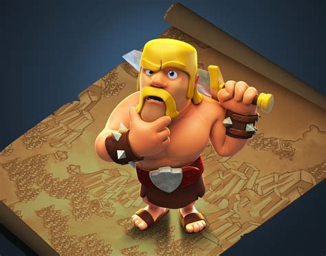 imagenes hd clash of clans new clan the zodiarcs