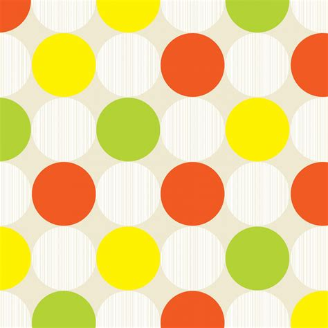 colorful dots polka dots background colorful free stock photo