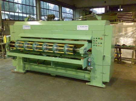woodworking machinery dealers colombo eredi italia used woodworking machinery dealers