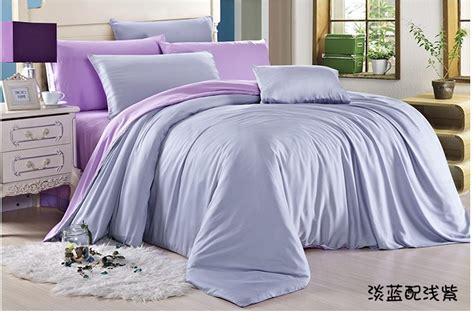 lilac bedding compare prices on lilac bed in a bag online shopping buy low price lilac bed in a bag