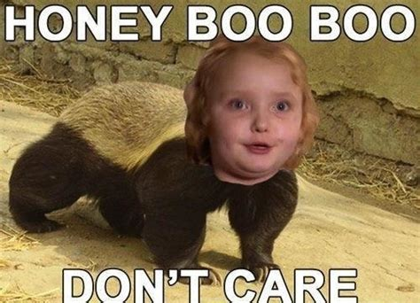 Honey Meme - funniest honey boo boo pictures smosh