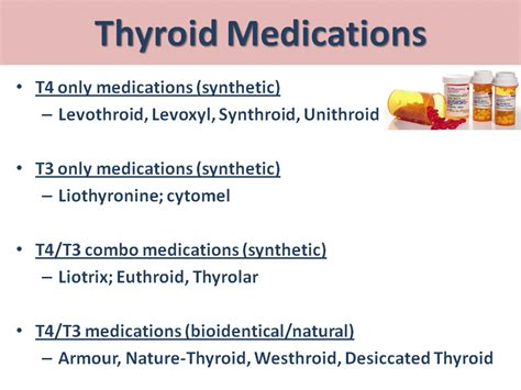 thyroid healing cookbook 50 thyroid treatment meals nourish and detoxify books july 2014 hypothyroidismrevolution24h