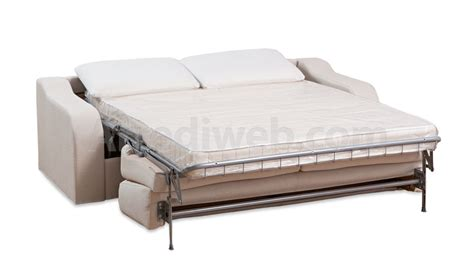 poltrone e sofa divani letto matrimoniali divano letto matrimoniale m2240 in offerta arrediweb