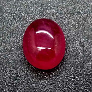 Wastafel Batu Alam Asli batu merah delima asli alam pusaka dunia