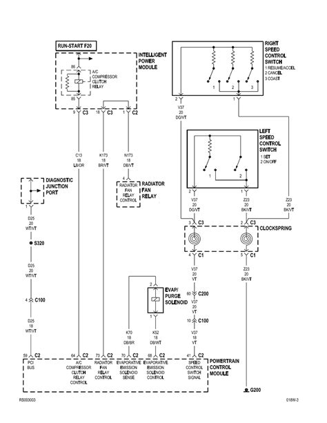 dodge caravan radio wiring diagram get free image about