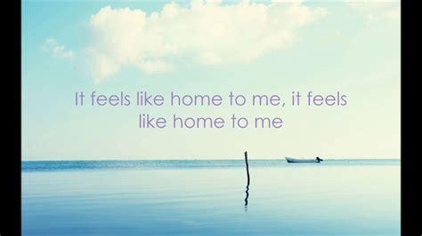 download mp3 chantal feels like home chantal kreviazuk feels like home lyrics youtube