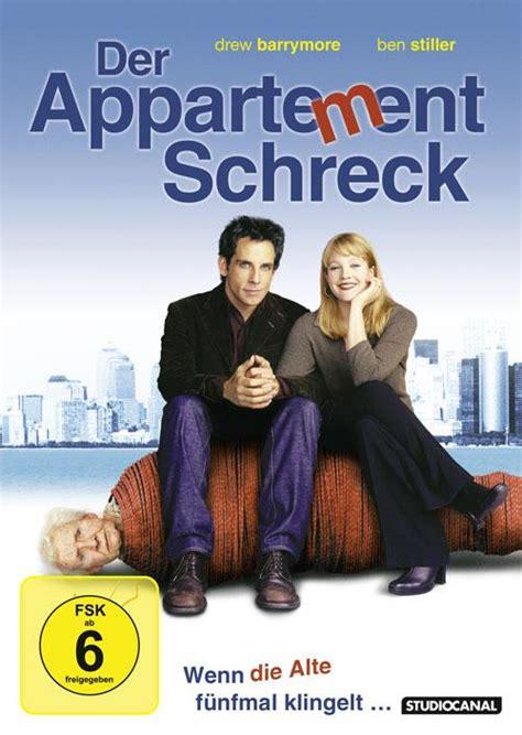 film seri our house der appartement schreck dvd kaufen