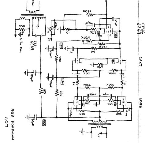 Power Lifier Toa Zp 2240 power lifier diagram wiring diagram components