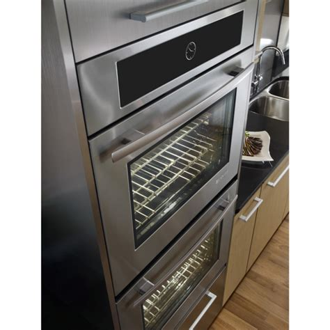 brand   double wall oven  multimode convection