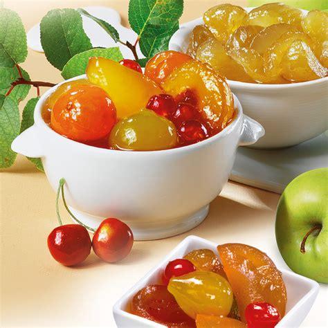 mostarda mantovana mostarda di mele tipo mantovano alimentis srl
