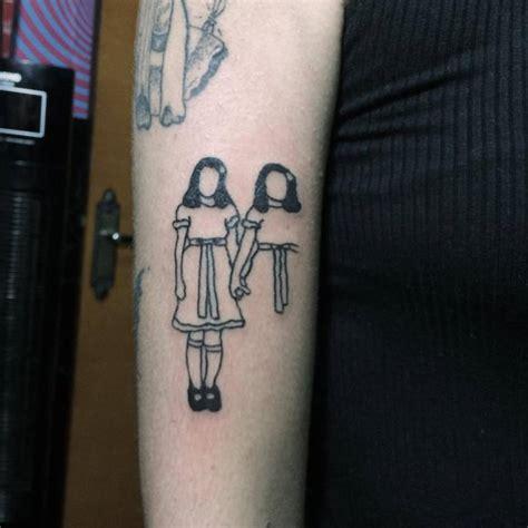 minimalist dinosaur tattoo 50 cool minimalist tattoo for all who love mini motifs