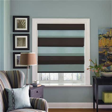Fan Shades For Windows Inspiration That Lovely Shop Inspirational Window Treatments