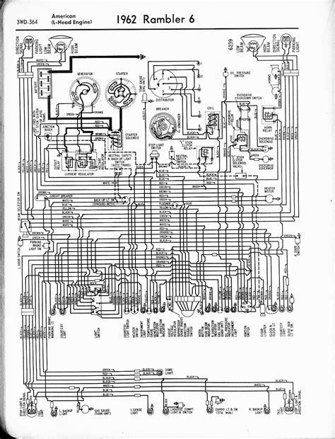 rebel wiring harness diagram 28 wiring diagram images