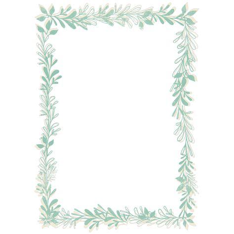 frame for pictures studio on the corner freebie friday frames
