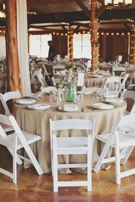 Wedding Linens by Best 25 Wedding Table Linens Ideas On Table