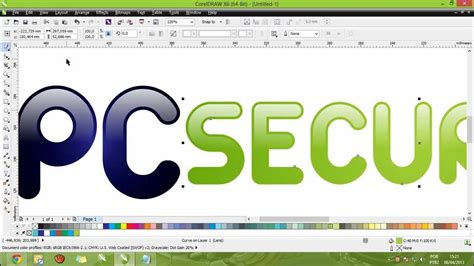 corel draw x6 removal tool backupcourse blog