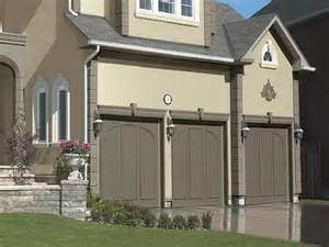 benjamin exterior paint colors best paint colors benjamin your home