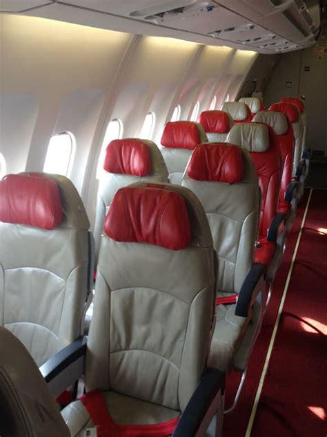 review  air asia  flight  seoul  kuala lumpur