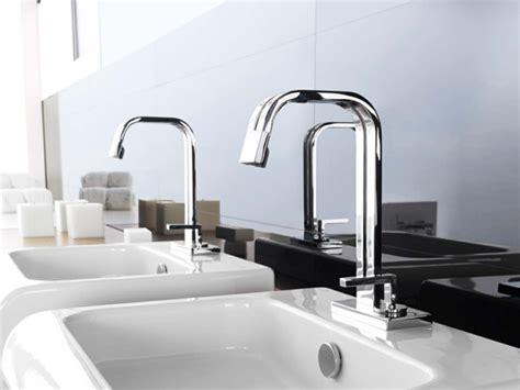 designer badezimmerarmaturen badezimmerarmaturen m 246 belideen