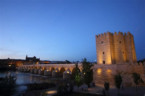 cordoba best restaurants the 10 best restaurants in c 243 rdoba spain