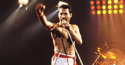 what happened to freddy maugatai weekly entertainment 10 captivating events in freddie mercury s life listverse