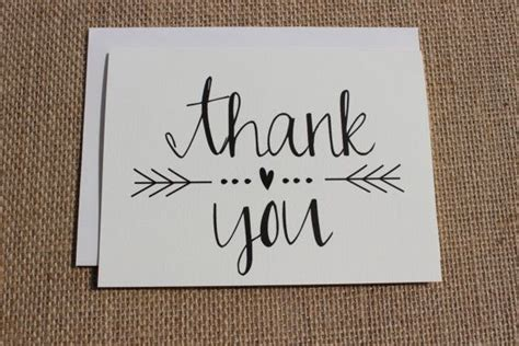 wedding thank you card etiquette for gift cards wedding thank you card wording etiquette