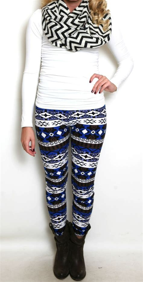 pinterest pattern leggings 38 best images about pattern leggings on pinterest