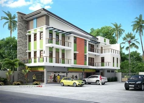 apartment layout in philippines apartment design in philippines ofw business ideas 4