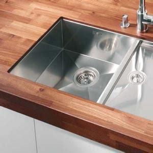ebay kleinanzeigen duisburg küchen g 252 nstige arbeitsplatten dockarm