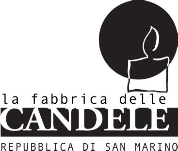 candele profumate on line candele shopping on line candeleshop