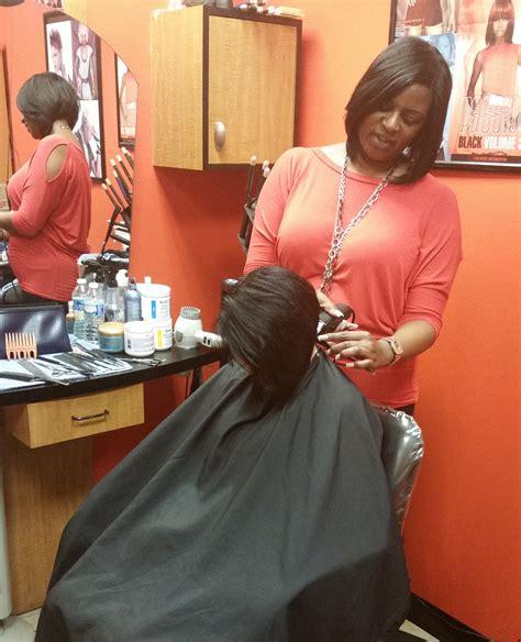 black hair salons gaithersburg md black hair salons rockville md om hair