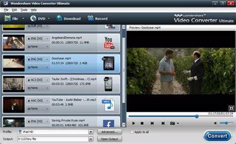 dvd format konvertieren vob converter wie vob dateien konvertieren
