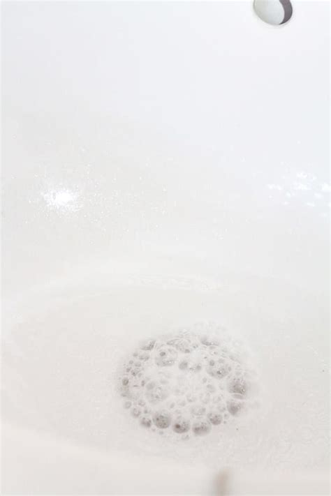 unclog bathroom sink baking soda vinegar 1000 ideas about unclog bathroom sinks on pinterest natural cleaning recipes