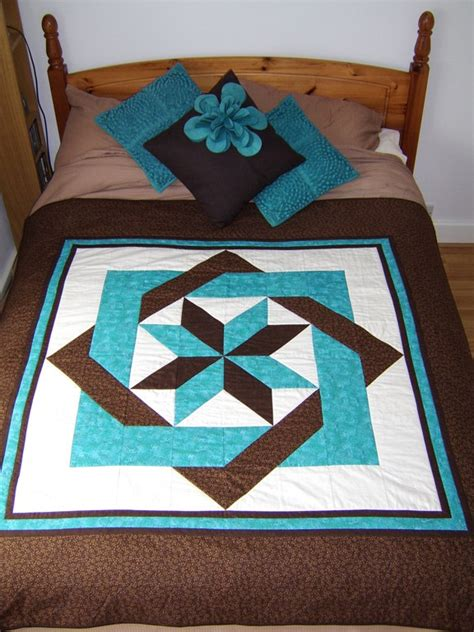 Quilting Puzzles by Quilt No 4 Puzzle Perfectly4med Artist At Work