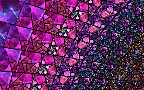 stained glass by xnexicx on deviantart