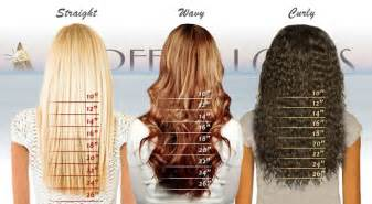 pics pf extentions with hair hair extensions types hair extensions great look for