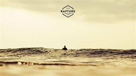 vintage surf vintage surf wallpaper images reverse search