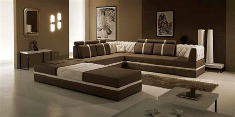 custom sofa los angeles custom sofa design los angeles new model 2018 2019
