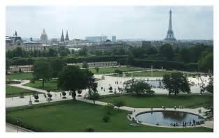 le jardin des tuilerie thinglink