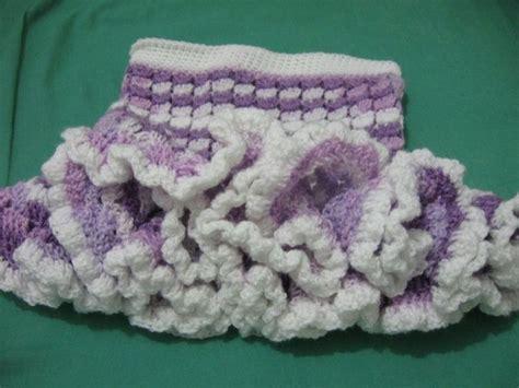 pattern crochet ruffle skirt 172 best crochet childrens skirt images on pinterest