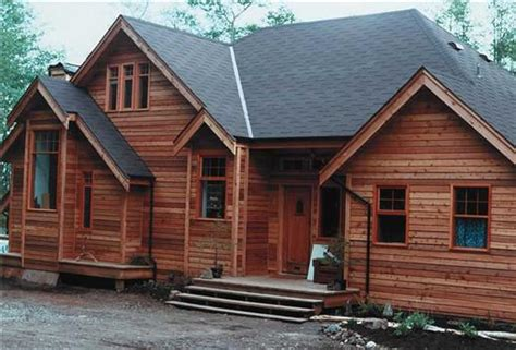 pacific northwest house plans pacific northwest style adapts architectural designs to