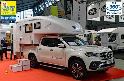 wanner wohnmobile kategorie wanner reisemobile deutsches caravaning institut