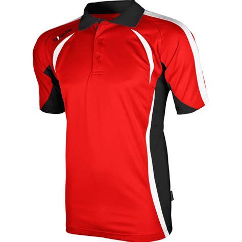 design a polo shirt australia design your own polo shirt australia