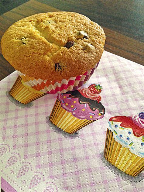 muffins grundrezept kuchen grundrezept f 252 r kuchen und muffins melawi chefkoch de