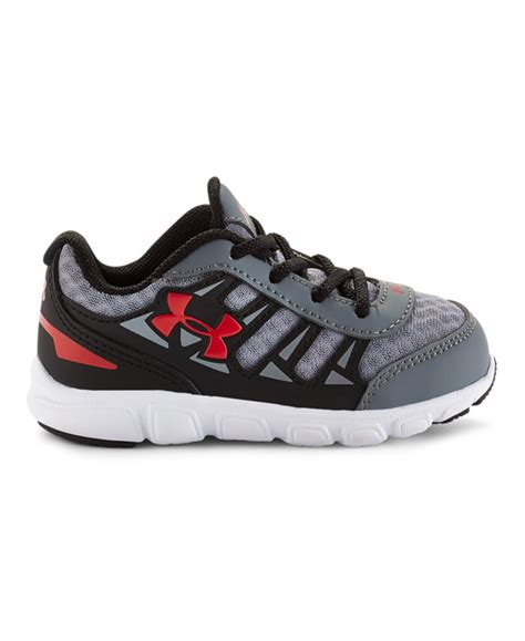 baby armour shoes boys infant armour spine rn shoes ebay